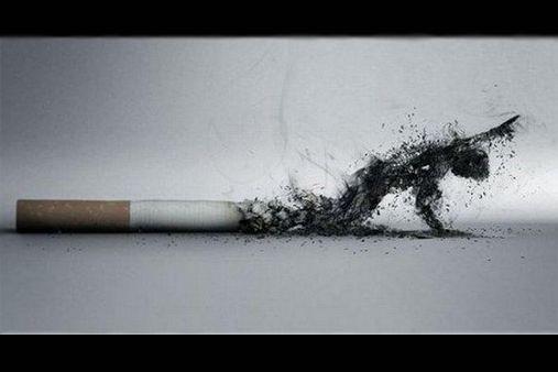 Tabac arreter de fumer avec l' hypnose